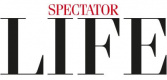 Spectator life logo