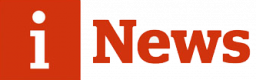 I News Magazine