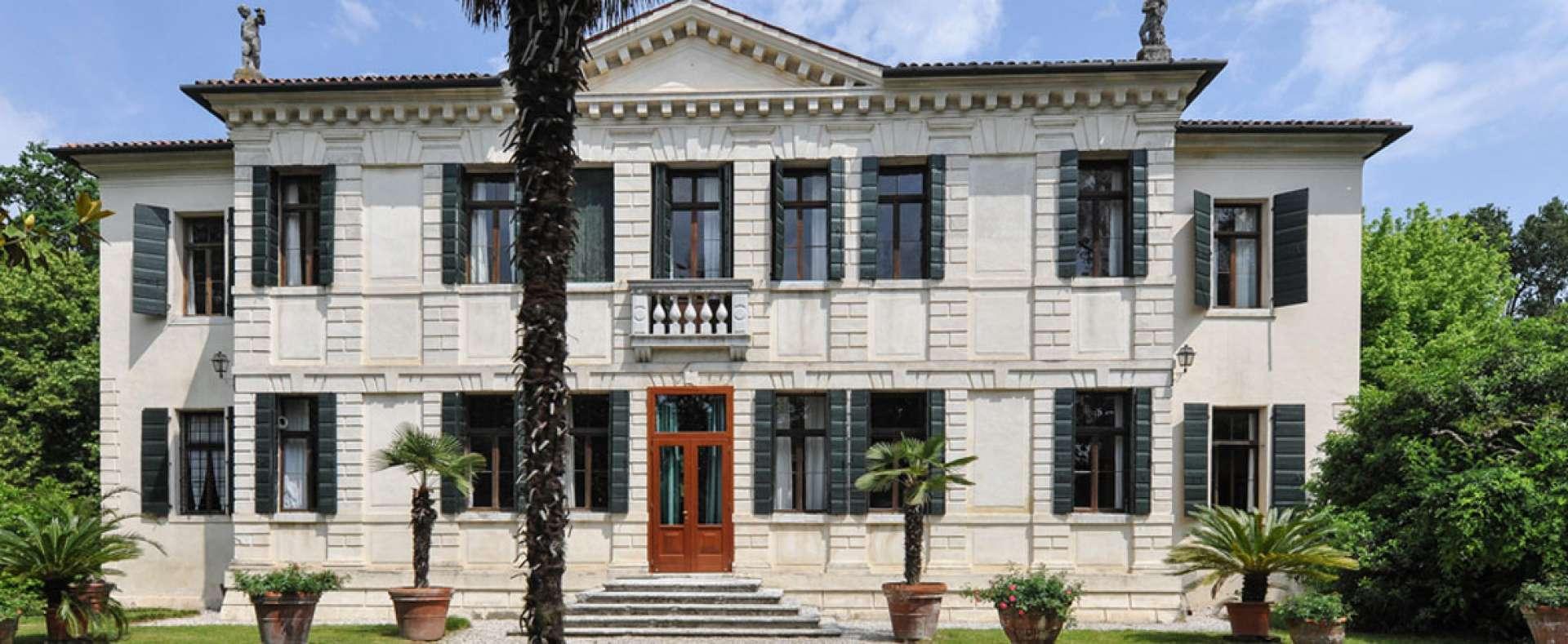 Villa Michiel