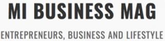 Mi business mag