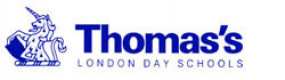 Thomas London Day School