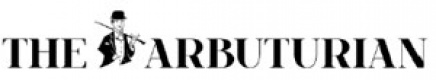 The Arbuturian Magazine